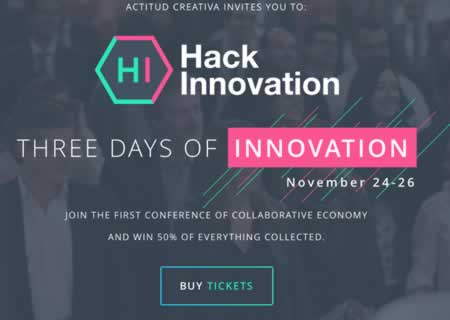 Hack Innovation
